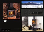 Dovre wood burning stoves the popular collection can be seen at my online showcase